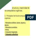 Tema19.AldehidosCetonas