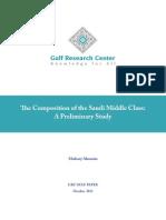 Middle_Class_8157.pdf0.pdf
