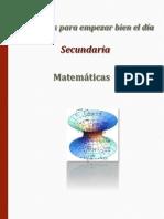 Matemáticas secu.pdf