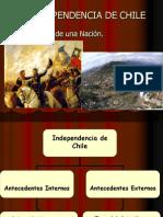La-independencia-de-chile 6° N°2