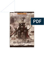 Warhammer - Malus Darkblade 5 [Señor de la Destrucción]'.pdf