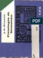 Fisiologia Da Semente