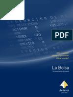 invertirbolsaactinver.pdf