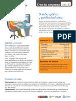Ficha 02_diseo Grfico y Publicidad Web