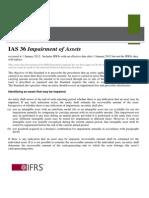 IAS36 English