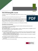 IAS38 English