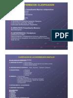 psicofarmacos.pdf