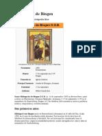 07-Hildegarda de Bingen.doc