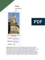 07-Guido de Arezzo.doc
