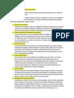 Biología de Lo Psíquico Resumen