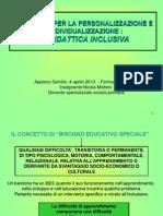 Molteni Didattica Inclusiva 4-4-13