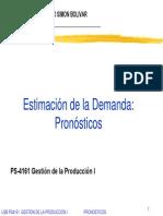 Pronosticos suavizamiento con tendencia.pdf