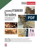Termite Manualhome10