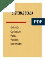 SCADA_1_14-05-14