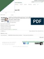 Famerp divulga calendário do vestibular 2015.pdf