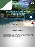 Presentación1.ppt UPEL