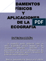 Bases Fisicas3690