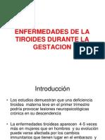 2. Enf.endocrinas y Gestaciòn (1)