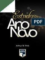 ebook_estudos_ano_novo_pink.pdf