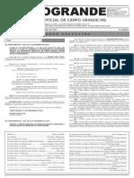 Cadastro Imobiliario - Pg. 7-15 - DIOGRANDE_06!08!2013_OFICIAL