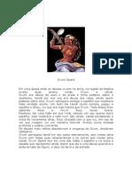 56732476-Oxum-Opara.pdf