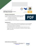 TALLERDERESIDENCIA(anteproyecto)