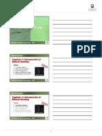 PowerPoint 1 - Introducción Al Ethical Hacking [Modo de Compatibilidad]
