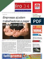 Aveiro34 451