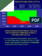 293 - Pancreatite acuta