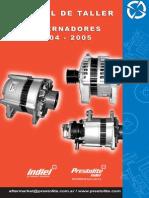 52029498-Manual-de-Alternadores.pdf