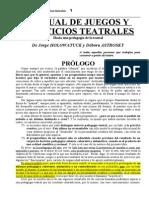 Manual+de+ejercicios+teatrales.doc_1