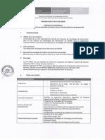 CAS-2013-61-TdR
