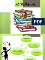 Monografía (3)