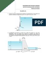 Taller No 2.pdf