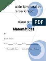 3er_Grado_-_Bloque_4_-_Matem_ticas