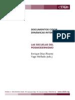 Doc Dinamicas 14