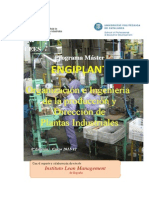 Catalogo Engiplant 2011-2012