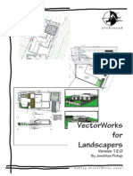 Manual-Vectorworks-12-ingles.pdf