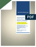 legislação-interesse-federal2014