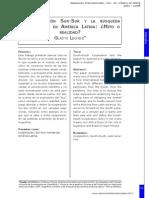 Lectura Adicional RRII 173 659 3 PB