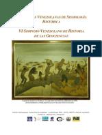 24 Origen y Evaluacion Del Deslizamiento La Gonzalez Andes Venezolanos