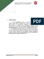 manejodeinstrumentoselementales-120929184229-phpapp02