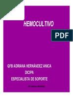 Microsoftpowerpoint Hemocult 110618131419 Phpapp02