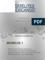 satlitesmexicanosexposicion-110314192710-phpapp01