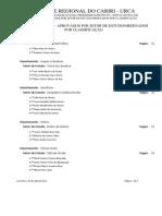 SelecaoProfSubstitutoURCA-2014-Aprovados