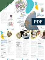 Guide Pratique Pediatrie Bd
