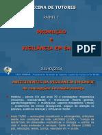 P1_Promocao_Vigilancia