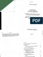 Plotkin- Mañana Es San Perón Pte II