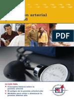 PDF Presion Arterial 1