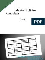 Modele+de+studii+clinice+controlate_Curs+3